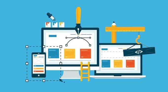 Kurumsal Websitesi Tasarımı Nedir?