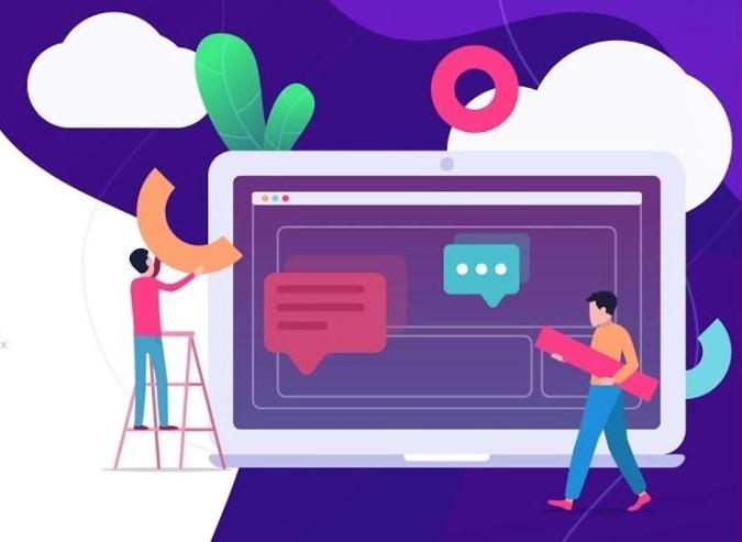 2020 Web Tasarım Trendleri